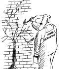 Служба озеленения, Богорад Виктор
