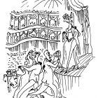 Танцы-шманцы, Богорад Виктор