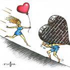 Любовь, Смаль Олег