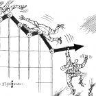 Экономический подъем, Смаль Олег