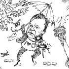 Падение Януковича, Смаль Олег