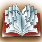 Характерная книга, Назаров Геннадий