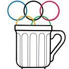 Олимпийское пиво, Назаров Геннадий