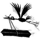 Птица счастья завтрашнего дня, Светозаров Георгий