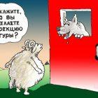 Коррекция фигуры, Кинчаров Николай