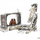 TV, Яковлев Александр