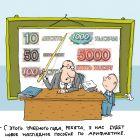 Арифметика, Воронцов Николай