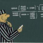 Решение уравнения, Семеренко Владимир