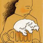 Бокал пива, Семеренко Владимир