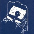 Сон в одиночестве, Семеренко Владимир