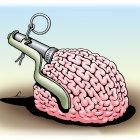 Взрыв мозга, Кийко Игорь