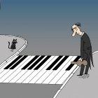 Музыкальный переход, Тарасенко Валерий