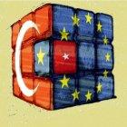 Миграция в Евросоюз, Климов Андрей