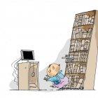 Образование, Климов Андрей