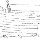 Ной, Климов Андрей
