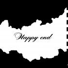 Happy end, Бондаренко Марина