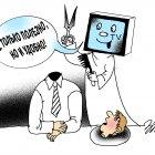Без головы, Зеленченко Татьяна
