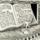 Театр и книга, Ашмарин Станислав
