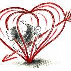 Чувство любви, Шинкар Игорь