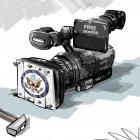 Свободная пресса, Подвицкий Виталий