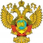 25 лет СССР, Мисюк Вадим
