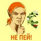 Настойка, Тарасенко Валерий