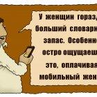 Так сказать-10, Шмидт Александр