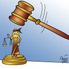 Вердикт суда, Зеленченко Татьяна