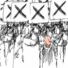 Личный протест, Богорад Виктор