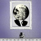 Представитель Луны, Богорад Виктор