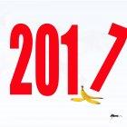 2017 и Банан, Бондаренко Марина