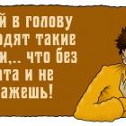 Так сказать-3, Шмидт Александр