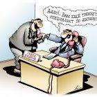 Специалист по лизингу, Кийко Игорь