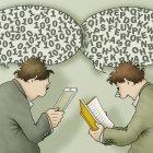 Читалка, Шмидт Александр