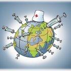 Средство от эпидемии, Кийко Игорь