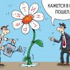 росток, Кокарев Сергей