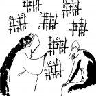 Игра в крестики- нолики, Богорад Виктор