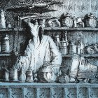 Современная алхимия, Богорад Виктор