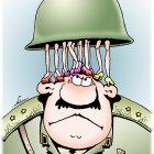 Мысли военного, Кийко Игорь