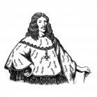 король, Гурский Аркадий