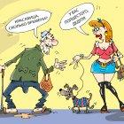 полшестого, Кокарев Сергей