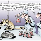 Сейсмолог, Кийко Игорь