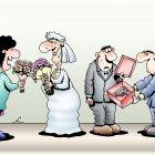 Неравный брак, Кийко Игорь