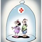 Защита детей, Кийко Игорь